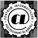 Centrum Informatyczne