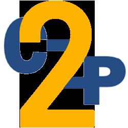 Biuro CZP2