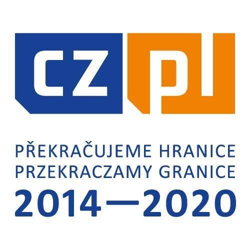 INTERREG V-A Republika Czeska - Polska
