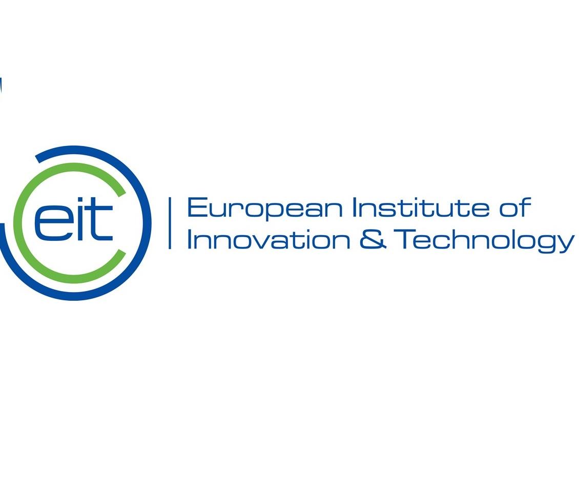 EIT i KIC