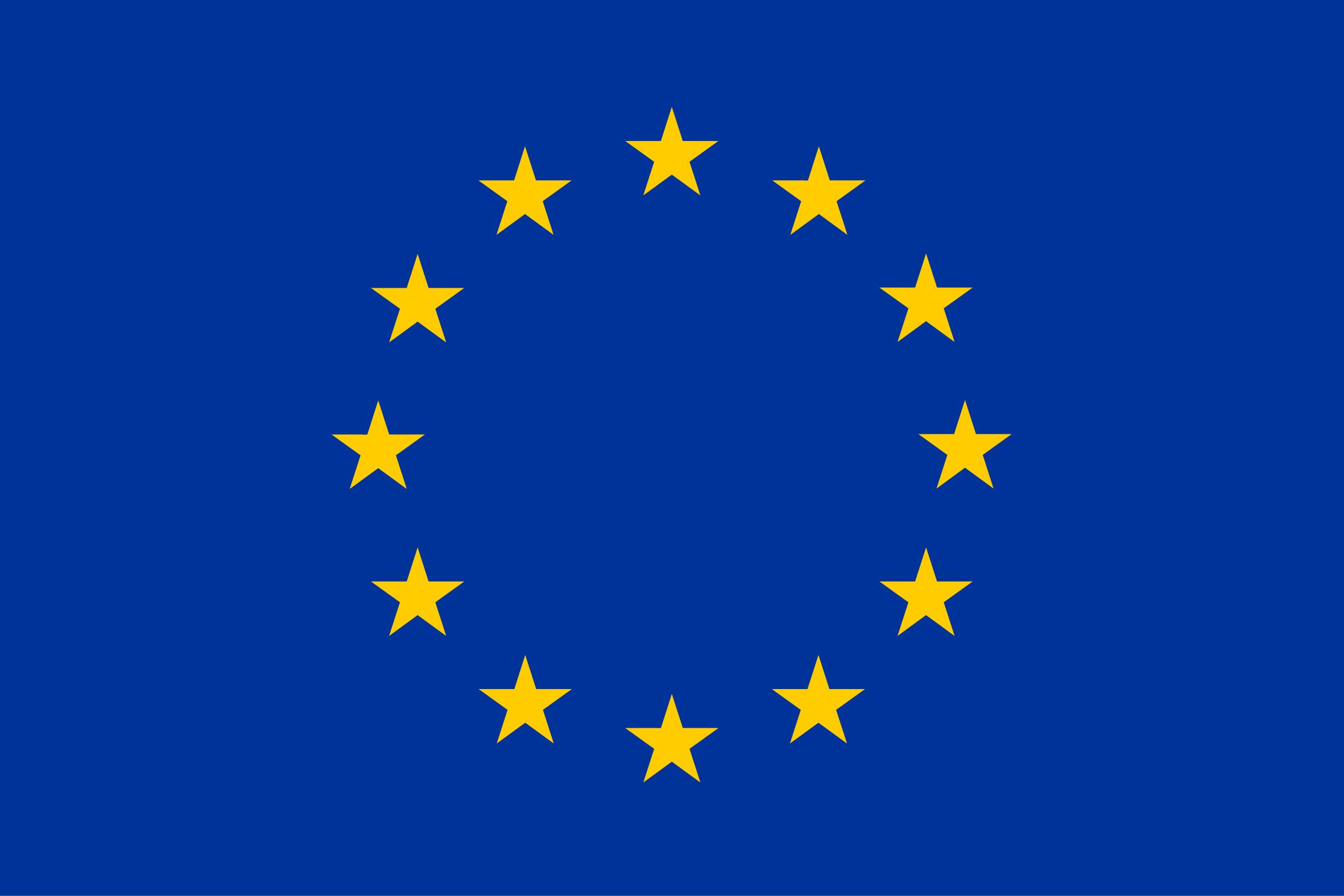 Horyzont Europa
