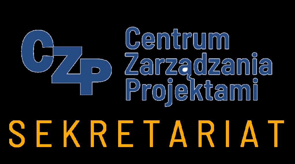 CZP Sekretariat