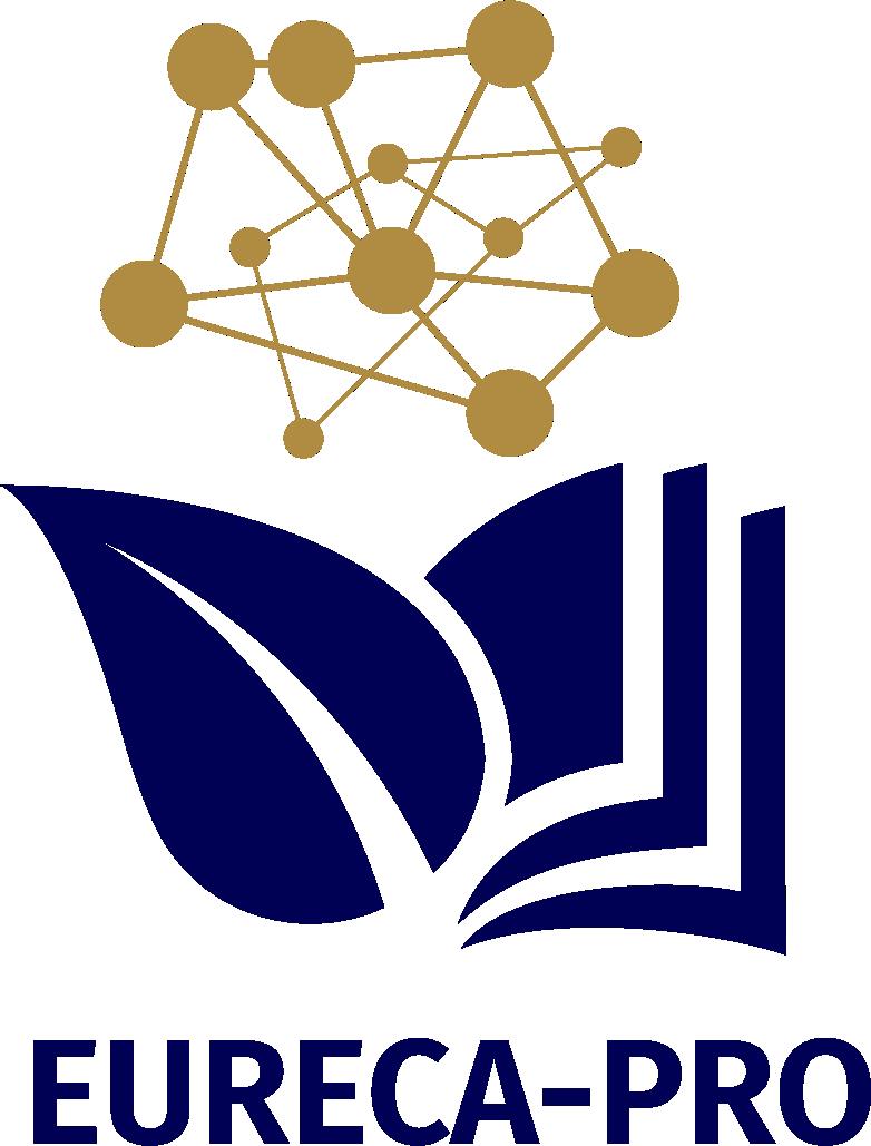 Uniwersytet Europejski EURECA-PRO
