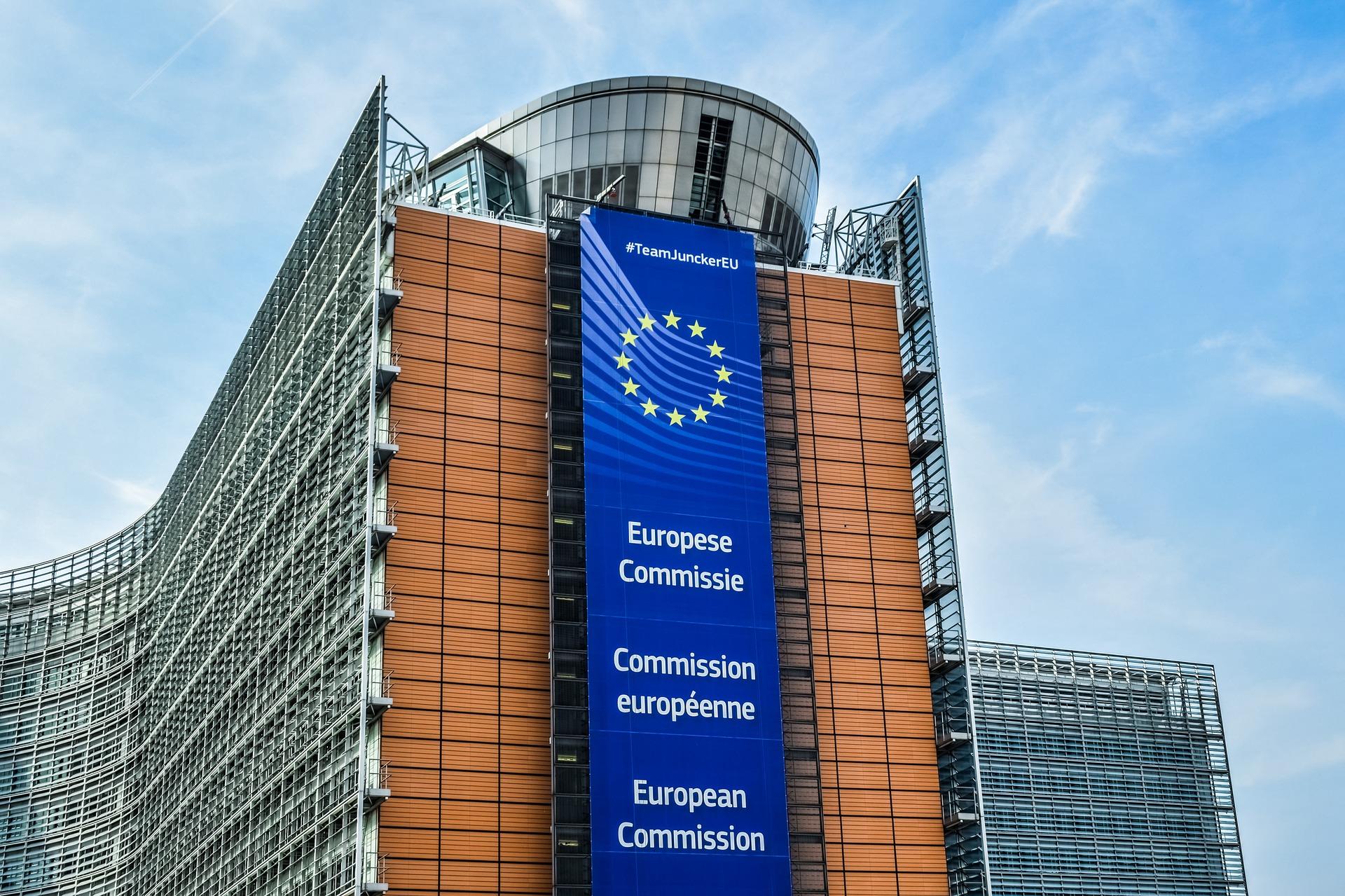 Europejska Karta Naukowca