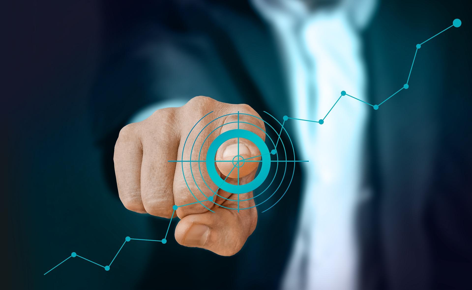Cel i korzyści wyróżnia HR Excellence in Research