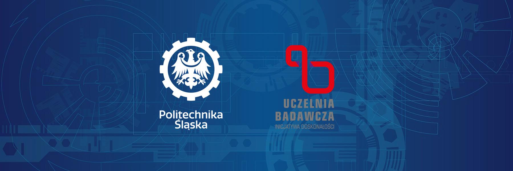 """Informacje o programie """"Inicjatywa Doskonałości – Uczelnia Badawcza"""" (IDUB)"""