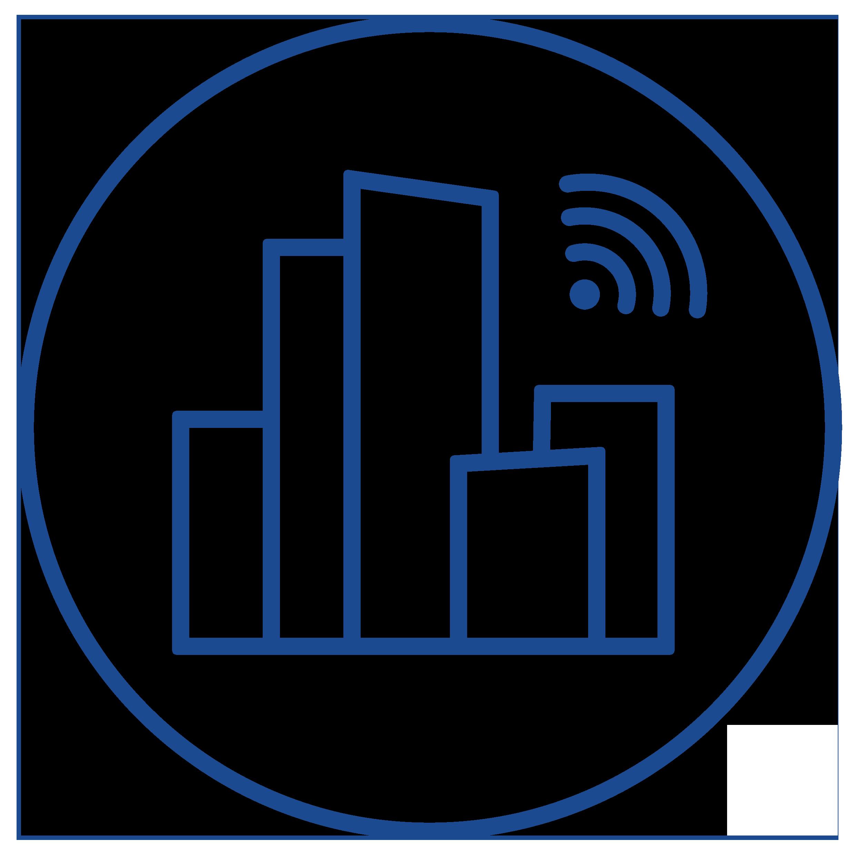 Inteligentne miasta i mobilność przyszłości