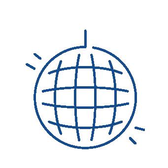 SUT network