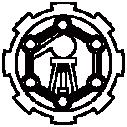 Katedra Inżynierii Chemicznej i Projektowania Procesowego