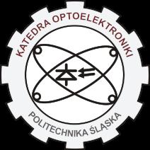 Department of Optoelectronics