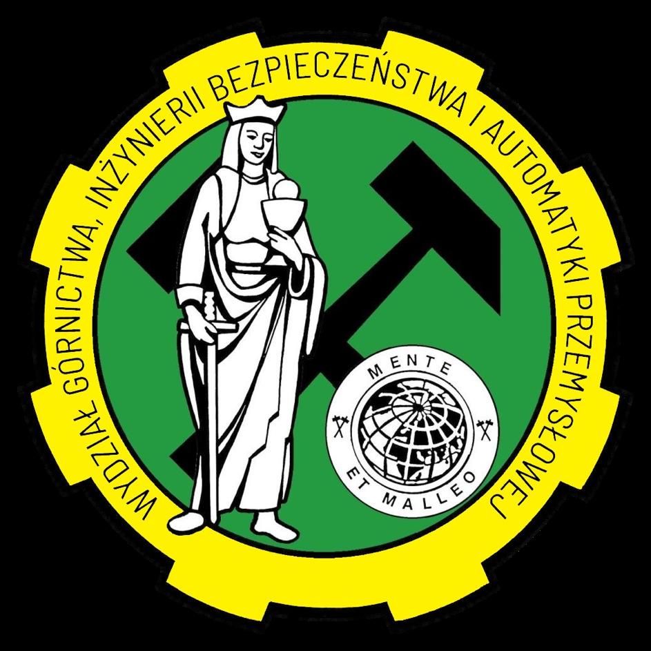 Wydział Górnictwa, Inżynierii Bezpieczeństwa i Automatyki Przemysłowej