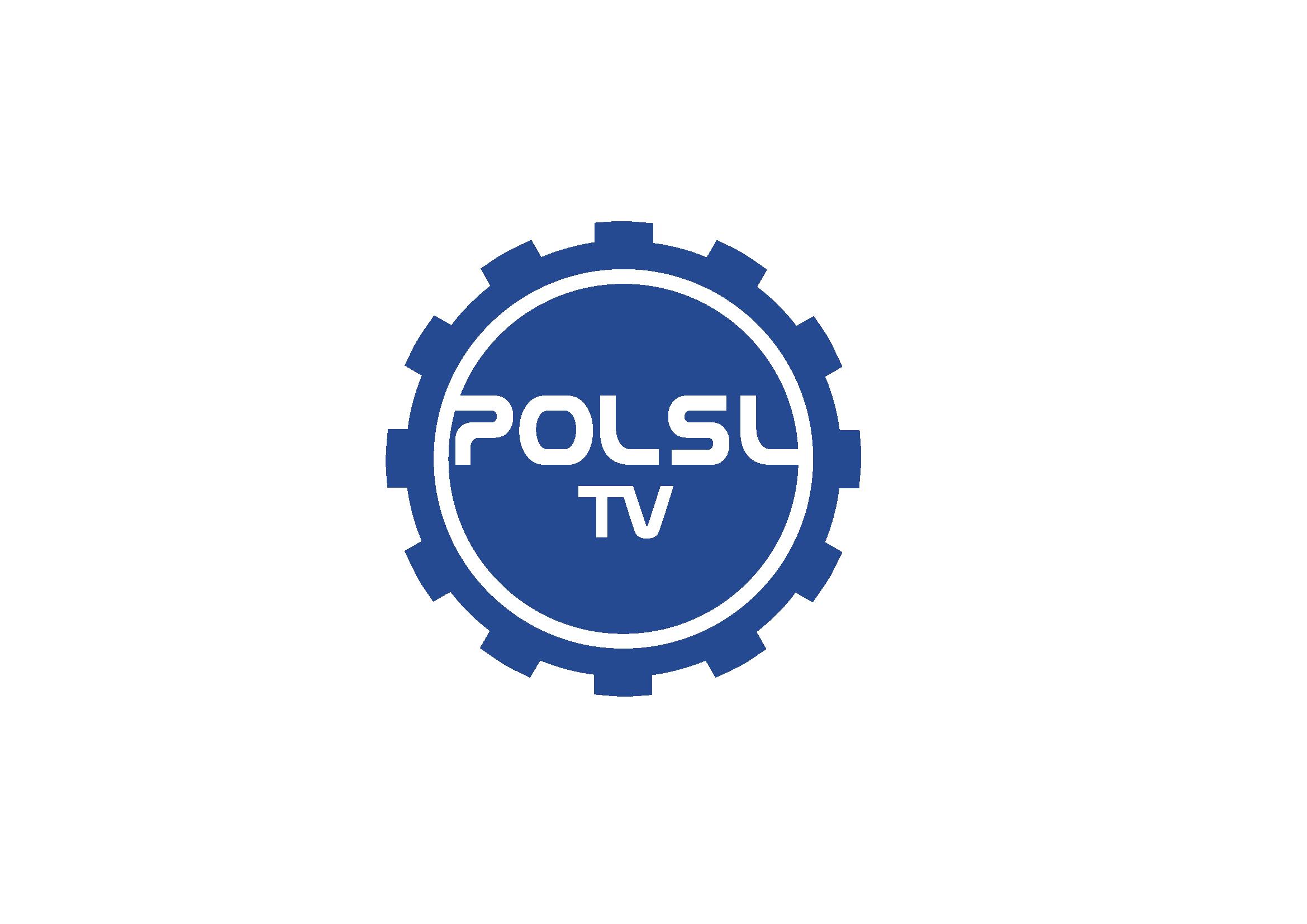 Telewizja Internetowa Politechniki Śląskiej