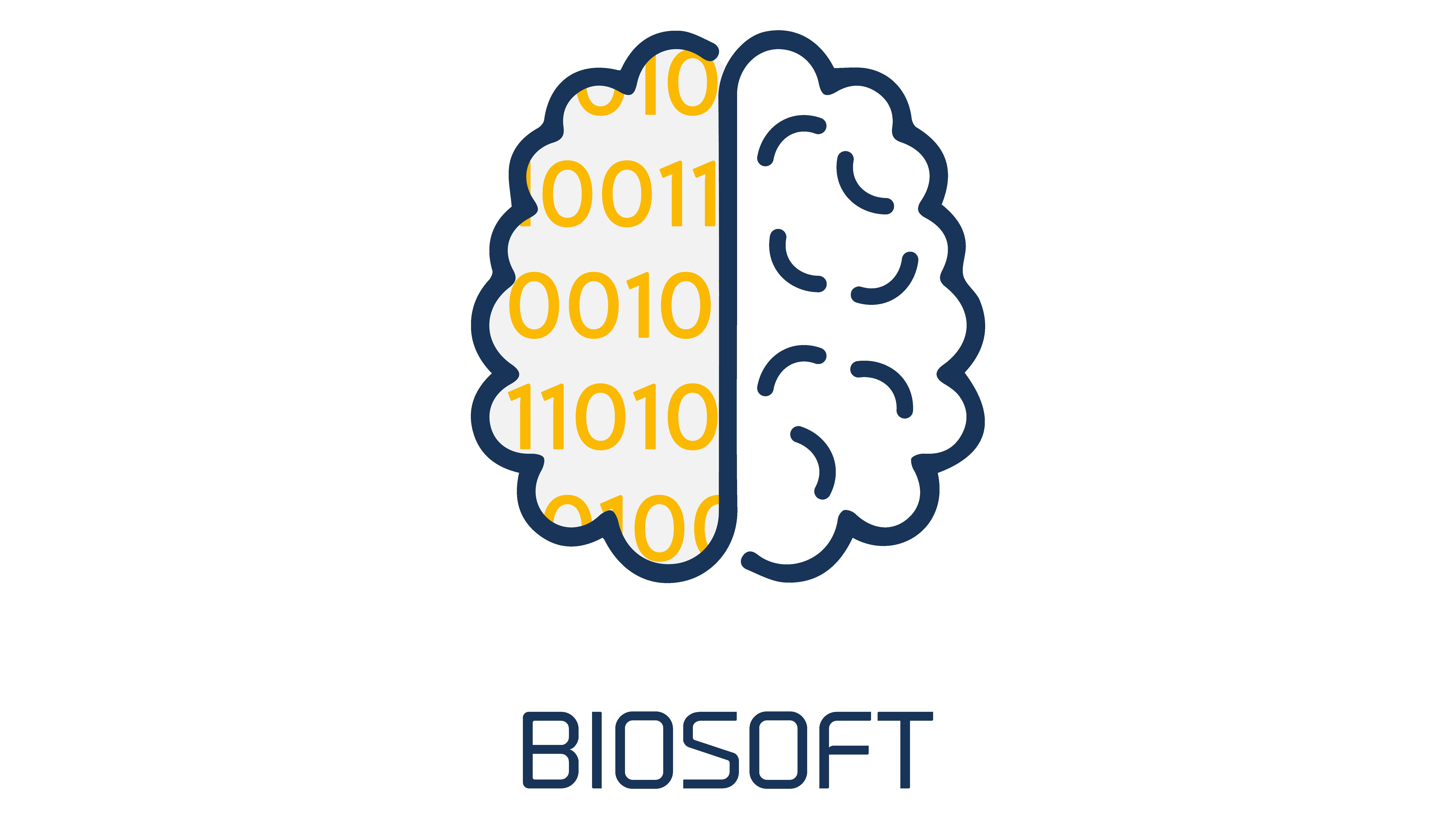 SKN Biosoft