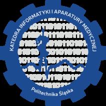 Katedra Informatyki i Aparatury Medycznej