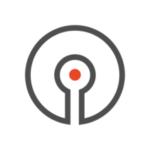 Logo Iconity