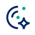 Logo KP Labs