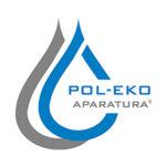 Logo Pol-Eko Aparatura