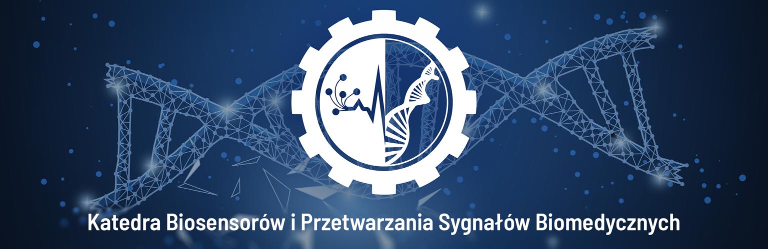Department Logo