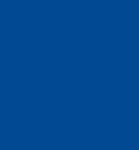 Układy wentylacji i ich diagnostyka