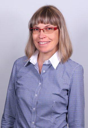dr hab. inż. Joanna Ferdyn-Grygierek