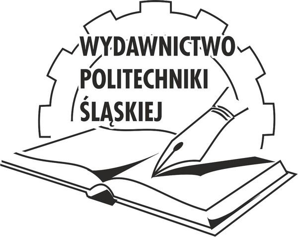 Wydawnictwo Politechniki Śląskiej