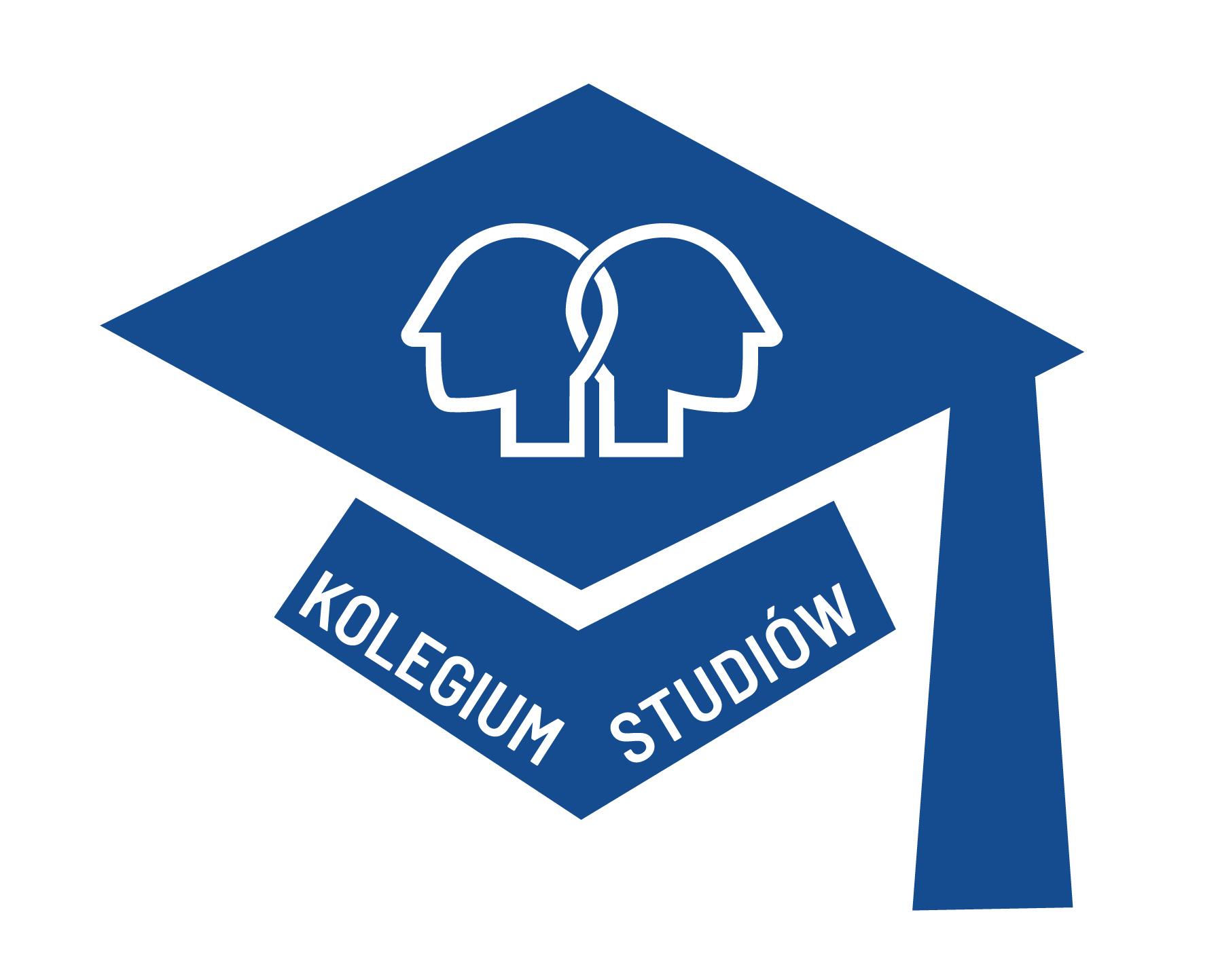Kolegium Studiów