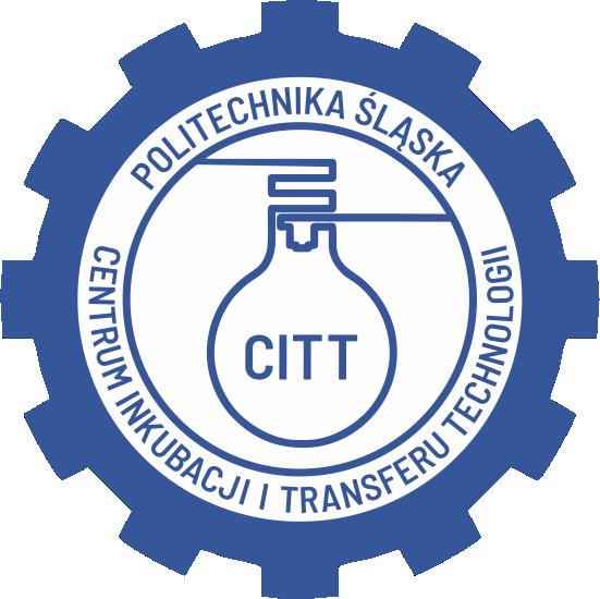 Centrum Inkubacji i Transferu Technologii