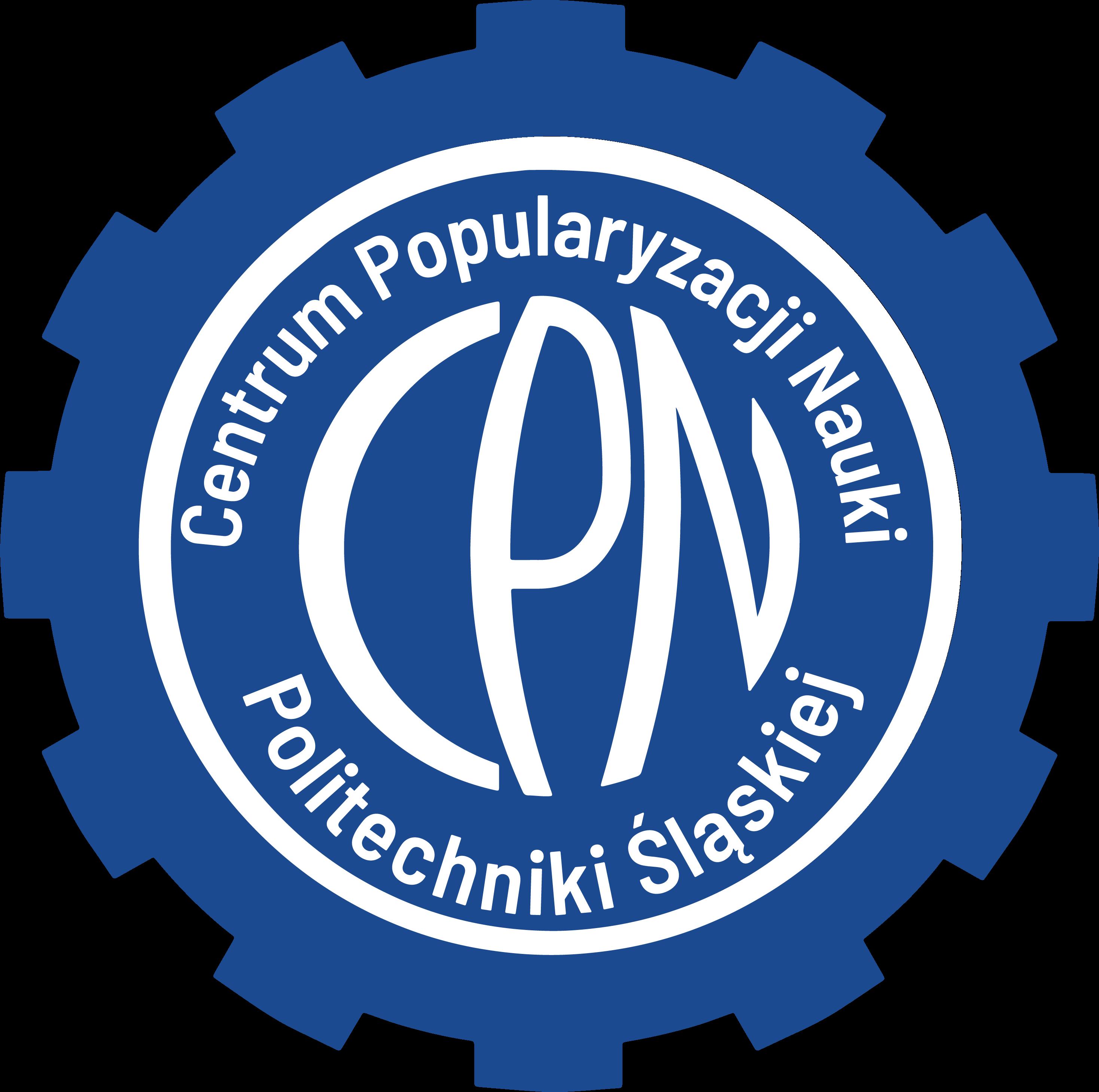 Centrum Popularyzacji Nauki