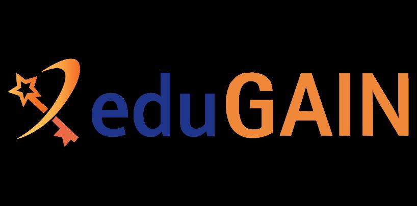 eduGAIN