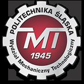 Wydział Mechaniczny Technologiczny