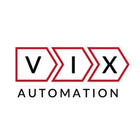 VixAutomation