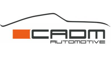 CADM Automotive