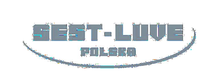 Set-Luve-Polska