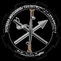 Katedra Mechaniki Teoretycznej i Stosowanej - RMT3