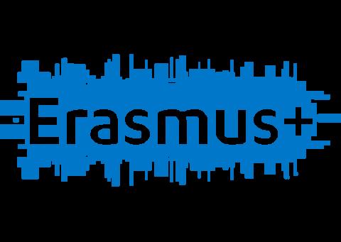 ERASMUS+ w krajach programu (UE)