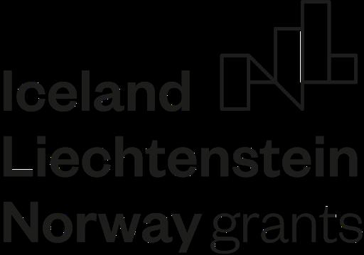 PROGRAM EDUKACJA (Fundusze Norweskie)