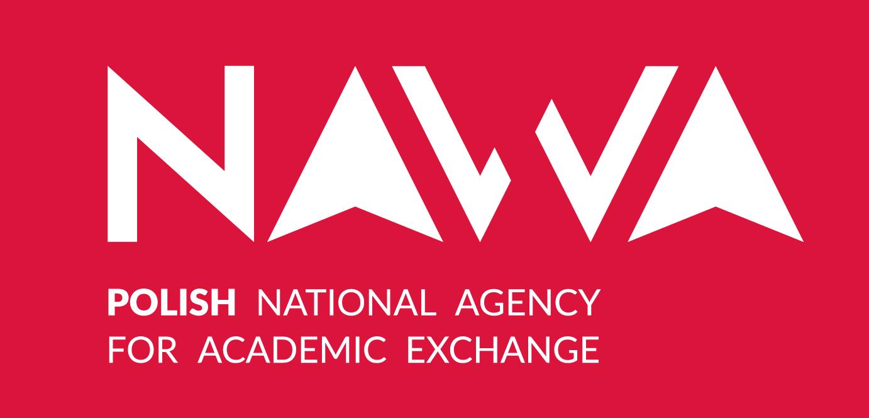 Extention of deadline in 'Lektorzy' programme of NAWA