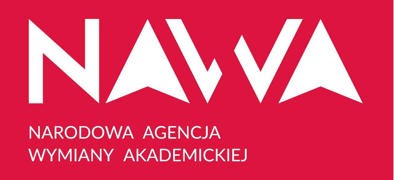Przedłużenie naboru w Programie Lektorzy NAWA