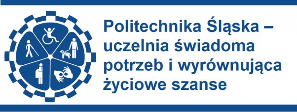 Szkolenia dla Pracowników POLSL