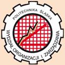 Wydział Organizacji i Zarządzania