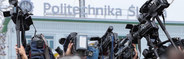 Media Politechnika Śląska