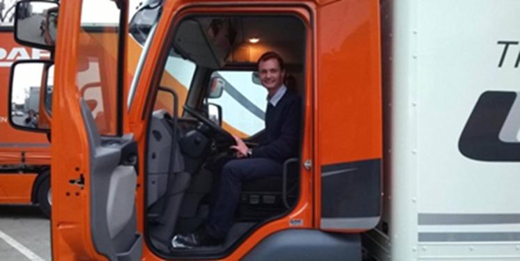 Transport Technology