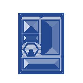 Visual Identity System - SIW PŚ
