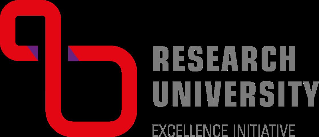 Uczelnia badawcza